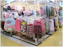 bangkok wholesale clothing