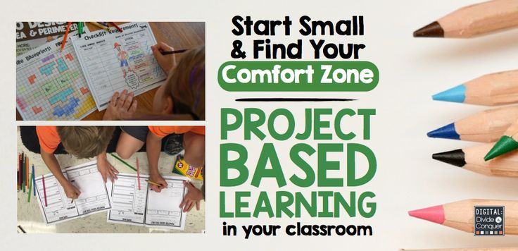 Classroom Design Project Based Learning : Best rd grade flexible seating images on pinterest