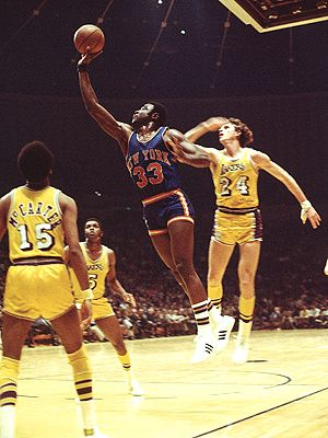 Cazzie Russel   1969 Knicks, Jets & Mets   Pinterest   Horses, New york and New york knicks