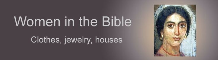 Free bible study on the book of esther