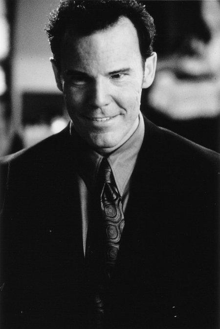 Andrew Divoff...what is it about this incarnation of the Djinn in Wishmaster, that I love?