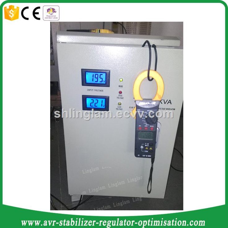 39 Best Svc Servo Motor Voltage Stabilizer Images On