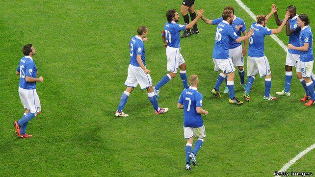 Luxembourg 0 - 3 Bosnia-Herzegovina - Fresh Highlights