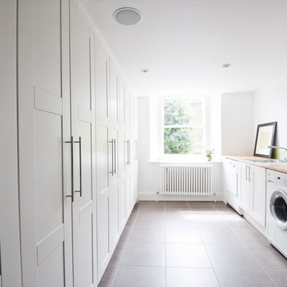 89 Best Laundry Room Kithen Cabinets Ideas Images On Pinterest | Mud Rooms,  Laundry And Live