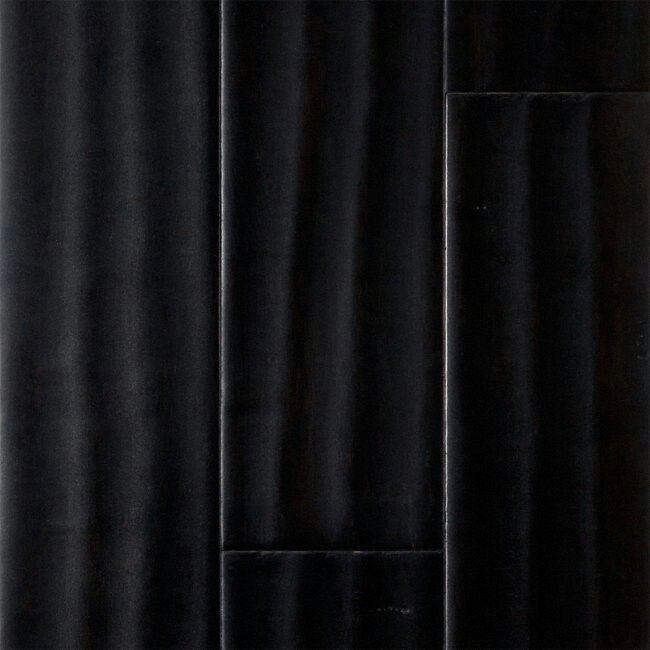 Black Mamba Bamboo Flooring Black Wood Floors Bamboo