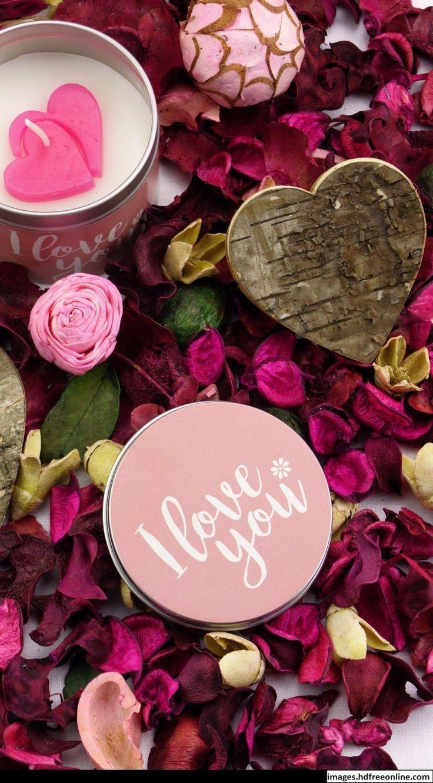 50 Love Wallpaper Download For Mobile Desktop Iphone Mac Download Hd Love W Cute Love Wallpapers Love Wallpaper Download Love Wallpaper For Mobile