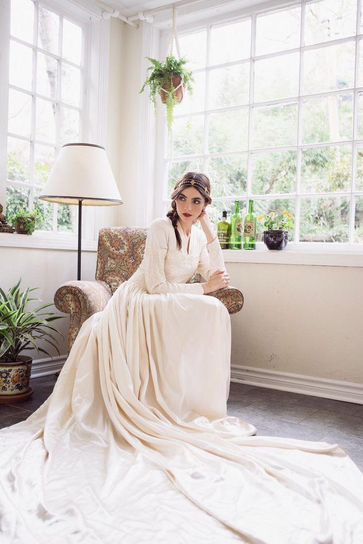 945 best Brautkleid images on Pinterest   Bridle dress, Amazing ...