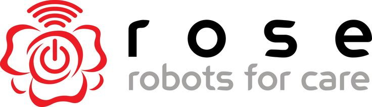 Rose B.V is a start-up, working on the development of a service robot for in the homecare.
