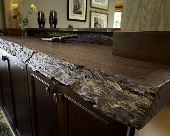 Unique Countertops Design, Pictures, Remodel, Decor and Ideas - page 2