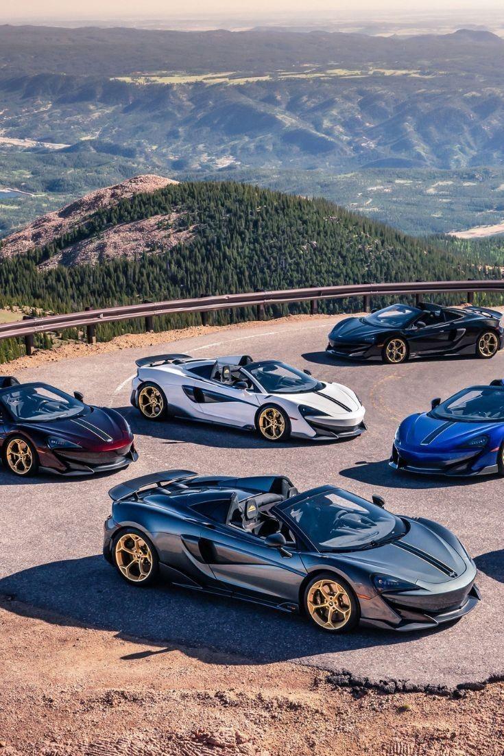 Pin By Legendsguy C On Cars In 2020 Super Luxury Cars Mclaren Mclaren Cars