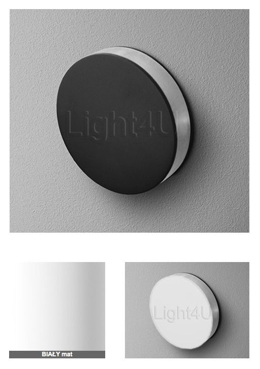 Znalezione Obrazy Dla Zapytania Kinkiet Led Na Korytarz Charger Pad Nest Thermostat Pad