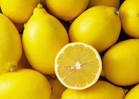 LOS BENEFICIOS DEL LIMÓN #Los beneficios del Limón #Limón #Platos Argentinos