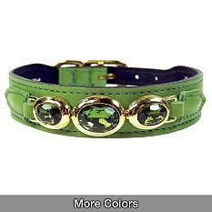 Pet Collars - Dog Leashes - Dog Harnesses - Dog Leads