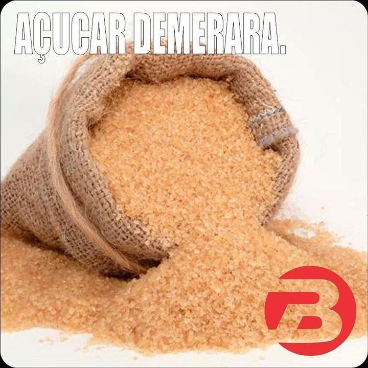 AÇAFRÃO FECULADO EM PÓ Preço imperdível aproveite Enviamos a partir de 50g Enviamos para qualquer lugar do Brasil. #brasilinfinit #acucar #acucardemara #especiarias #culinaria #receita #receitas #culinariasaudavel BRASIL INFINIT Tel.: 71 992489073 Whatsapp E-mail: brasilinfinit.com@hotmail.com Twitter: @brasilinfinit Fanpage: brasilinfinitecommerce Mercado Livre: http://goo.gl/3n1ps7 by brasilinfinit http://ift.tt/1XDDQ55