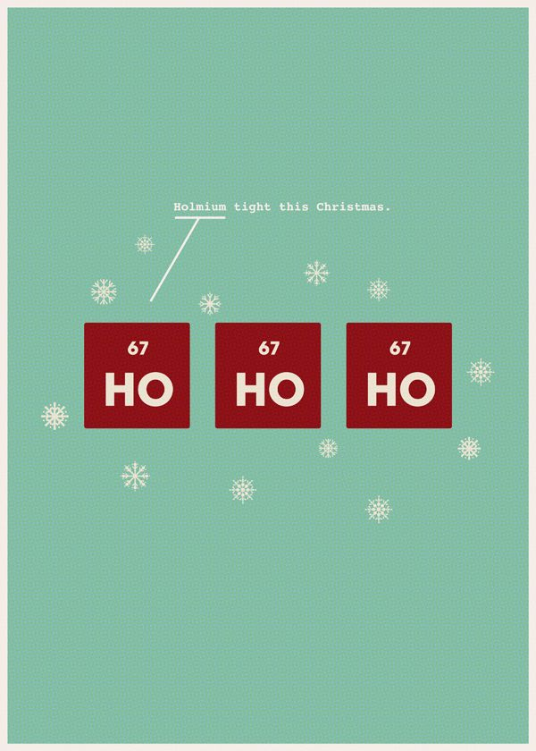 Cute Graphic Designs of Nerdy Science Love | Charts and Infographics ...