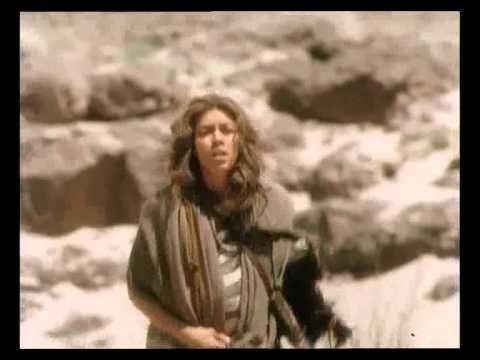 Ábrahám 2. rész - YouTube