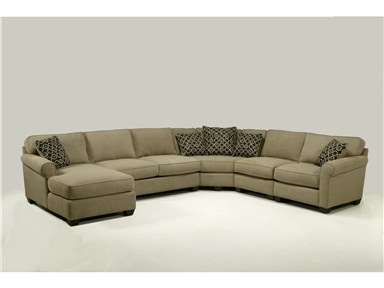 Sofa Tables Shop for Jonathan Louis International Benjamin up to PC Sectional Sectional