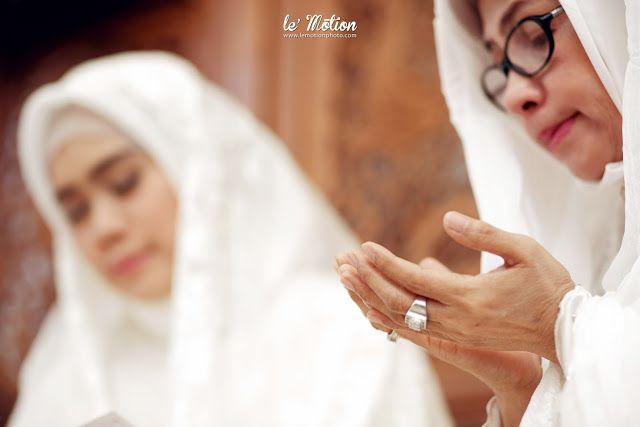 wedding day: Putri & Sandy Wedding (Pernikahana adat Sunda & Nasional)