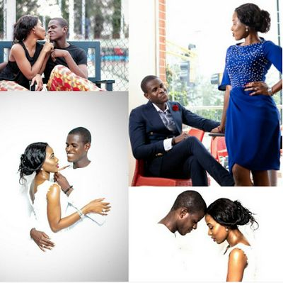 Some will tell you how impossible it is to be in a healthy relationship without sex, kissing and touching but I stand to totally disagree - Nigerian lady shares her #Sexualpurity story - NWBlog
