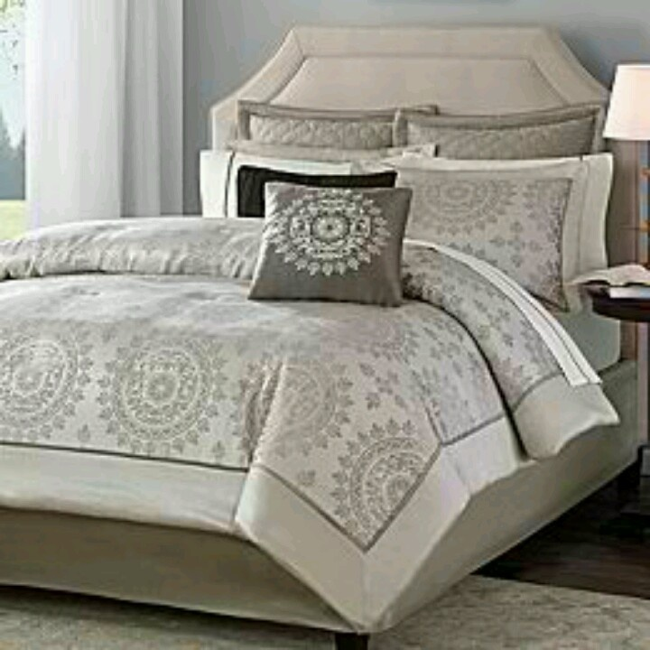 quilted pc ideas set coverlet captivating design se for montecito bedding sets madison quilt comforter park