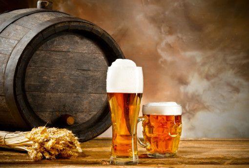 Kultura picia piwa na http://witeks.pl/blog/kultura-picia-piwa-czyli-w-czym-pic-i-jakie-sa-zalety-zdrowego-zlotego-trunku/