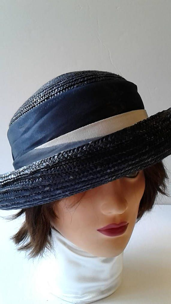 Women's Sun Hats Formal Hats Bowler Hats for Women