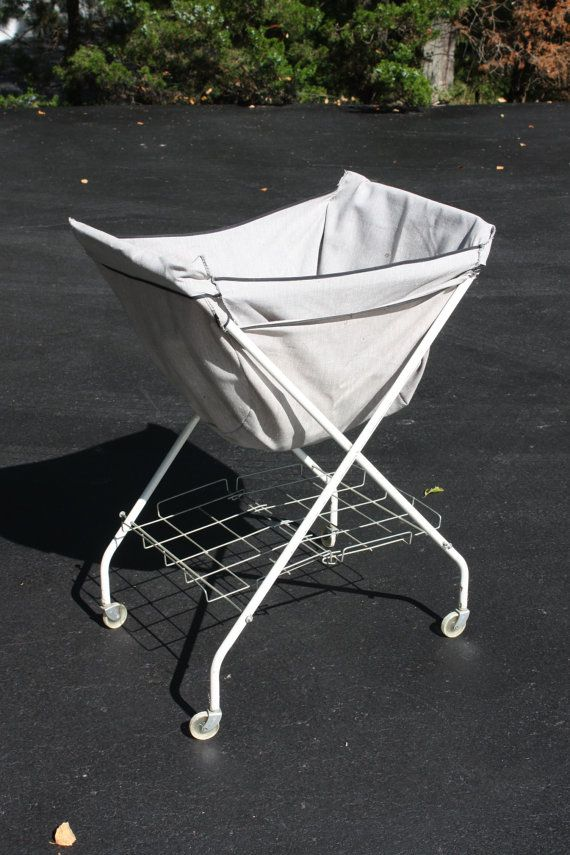 Best 25 Laundry Basket On Wheels Ideas Only On Pinterest
