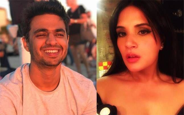 AIB's Rohan Joshi, Richa Chadha, Kaneez Surka to judge a comedy show : Reality TV, News https://goo.gl/tvmJxb