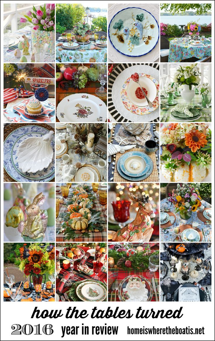 1000 Images About Table Scapes On Pinterest Tablescapes