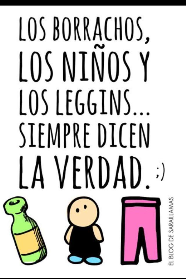 Spanish humor.