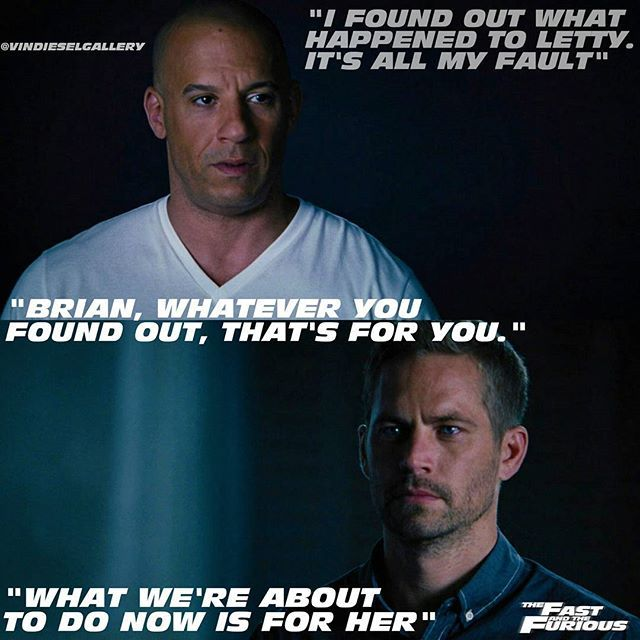 308 best images about Fast & Furious on Pinterest | Dwayne ...