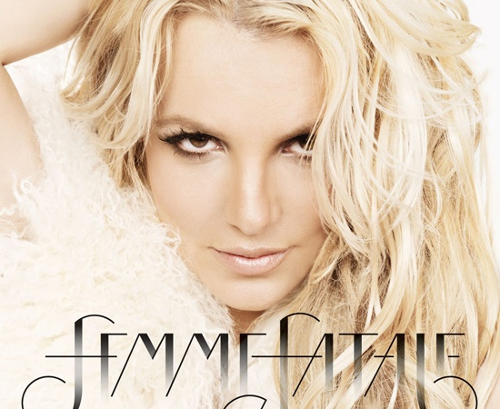 The Femme Fatale Britney Spears Workout From Self Magazine