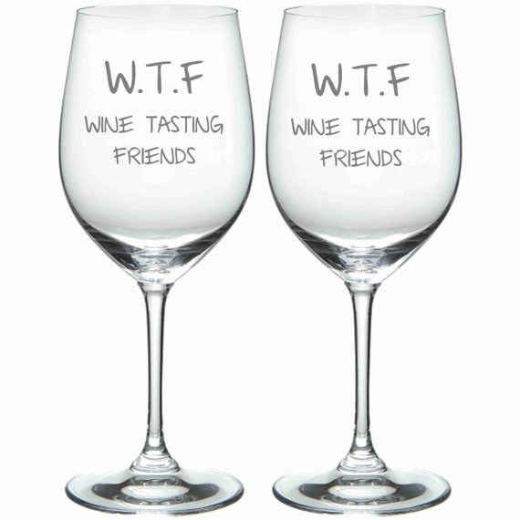 Best 25 funny wine glasses ideas on pinterest mom funny for Cute quotes for wine glasses