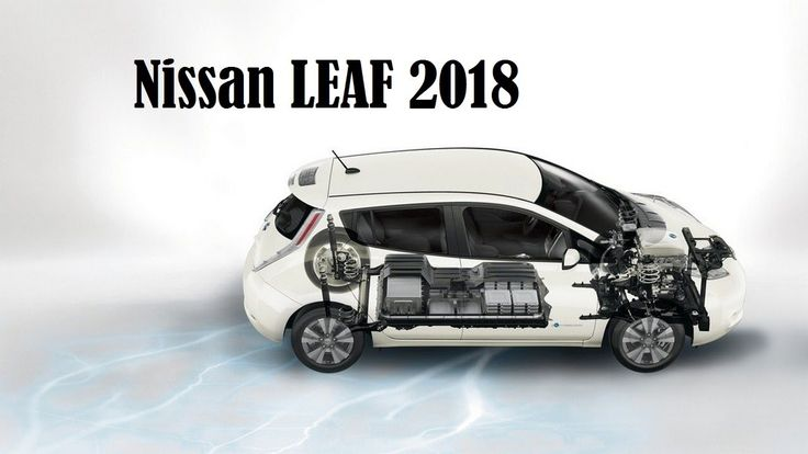 Nissan LEAF: It's official will be presented in September. Features and ...  Nissan LEAF: It's official will be presented in September. Features and news  We have waited a long time for the arrival of the next generation of which until now had been the most sold electric in the world, the Nissan LEAF...  #NissanLEAF #EV #leaf #Abantech #ElectricCar #Nissan #Tesla #LEAFKM #BMWi3 #RenaultZOE #ElectrifyTheWorld #electricvehicle