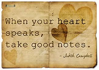 ♥Thoughts, Life, Inspiration, Heart Speak, Wisdom, Living, Heart Quotes, Take Note, Heartspeak