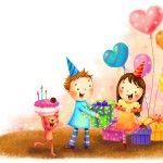 Flower Quotes Birthday 4 Flower Quotes Birthday