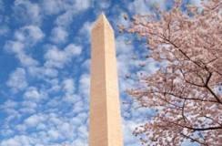 Washington Monument, Washington, D.C. I've been here but I need to go back.