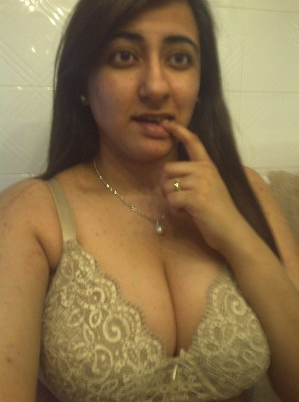 Indians porn uk