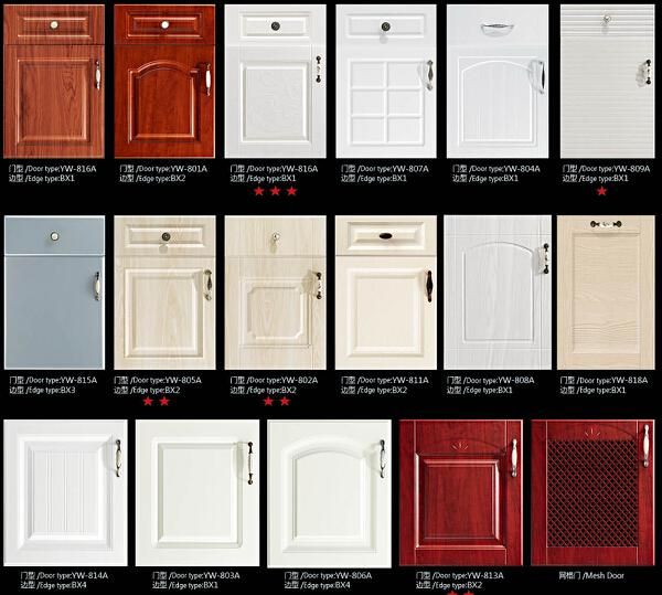 Best Material For Kitchen Cabinets Kitchen Cabinets Materials Types Of Kitchen Cabinets Kitchen Cabinets