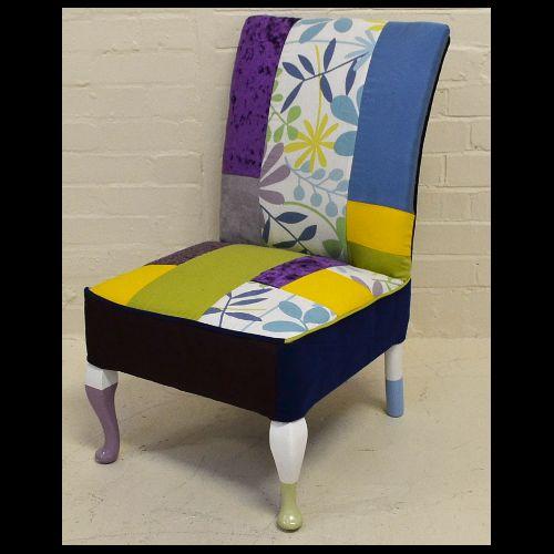 reupholsteredVintageNursingChair1st500x500