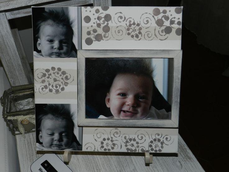 canvas photoart