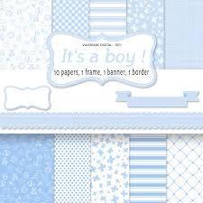 Αποτέλεσμα εικόνας για papeles scrap bebe niño