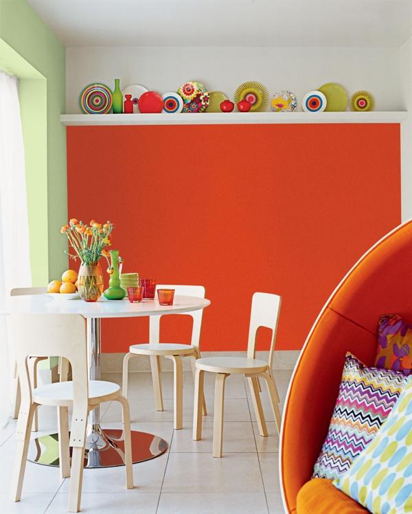 Vintage Bedroom Design Ideas Turquoise Bedroom Paint Ideas Bedroom Decor Items Bedroom Ideas Mink: 85 Best Images About Bedroom On Pinterest