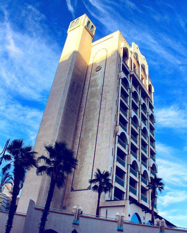 #Israel #Eilat #IsraelSouth #RedSea #Израиль #КрасноеМоре  #Эйлат #Hotel #Holidays #ИзраильЮг #Юг #אילת #Desert #Negev #Пустыня #Негев #freediving #diving  #Isrotel  #hotelisrael eilat-il.com |  freediving.eilat-il.com