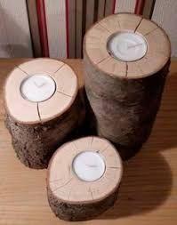 """Képtalálat a következőre: """"szív alakú fürdőkád fából"""""""