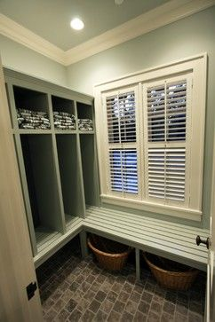 25 Best Ideas About Pool Changing Rooms On Pinterest