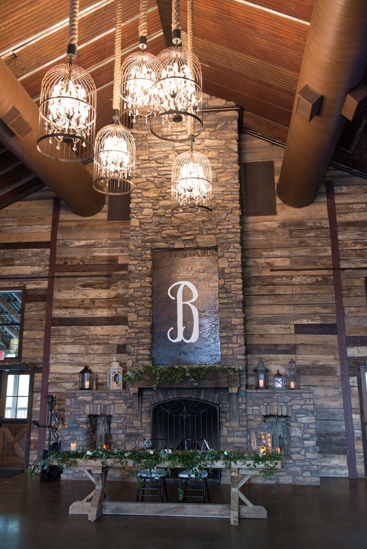 Big Sky Barn | Montgomery, Tx | Kate Co Photography | @KateCoPhoto