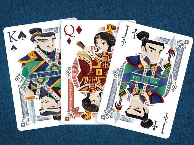 Gambling paganpoker.com poker battle for monte casino