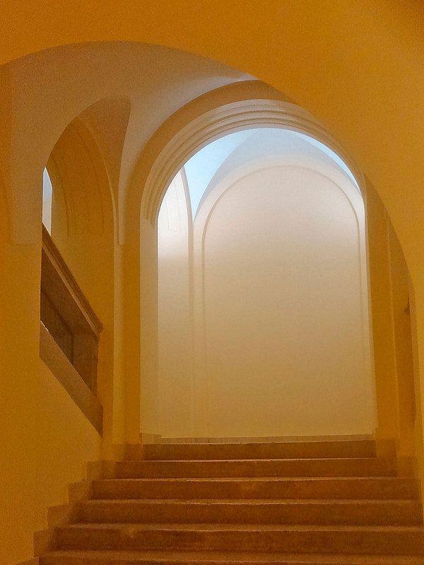 Lépcső-a-fényhez