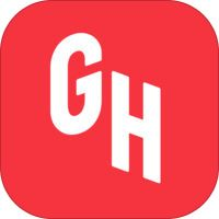 Grubhub Food Delivery & Takeout by GrubHub.com
